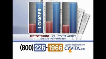 Cyvita TV Spot - Thumbnail 4