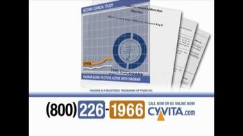Cyvita TV Spot - Thumbnail 6