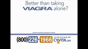 Cyvita TV Spot - Thumbnail 9