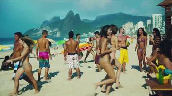 Listerine TV Spot, 'FIFA 2014' [Spanish] - Thumbnail 1