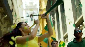Listerine TV Spot, 'FIFA 2014' [Spanish] - Thumbnail 2