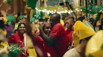 Listerine TV Spot, 'FIFA 2014' [Spanish] - Thumbnail 6