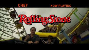 Chef - Alternate Trailer 5