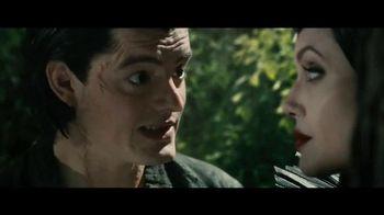 Maleficent - Alternate Trailer 28