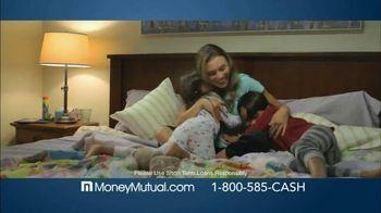 Money Mutual TV Spot, 'Shelly'