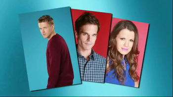 CBS Soaps In Depth Young and Restless TV Spot, 'Heartache' - Thumbnail 2