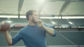 Panini TV Spot, 'Collect' Featuring Kobe Bryant, Andrew Luck, Jozy Altidore - Thumbnail 3