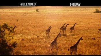 Blended - Alternate Trailer 47