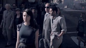 2014 Cadillac ATS TV Spot, 'Wake Up' - Thumbnail 4