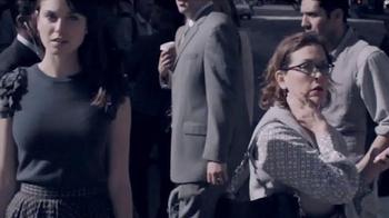 2014 Cadillac ATS TV Spot, 'Wake Up' - Thumbnail 6