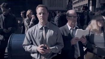 2014 Cadillac ATS TV Spot, 'Wake Up' - Thumbnail 7