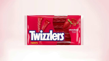 Twizzlers TV Spot, 'Summer Nights' Song by Karmin - Thumbnail 1