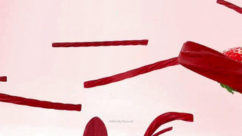 Twizzlers TV Spot, 'Summer Nights' Song by Karmin - Thumbnail 2