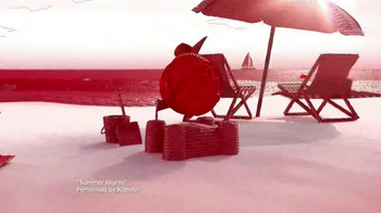 Twizzlers TV Spot, 'Summer Nights' Song by Karmin - Thumbnail 4