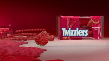 Twizzlers TV Spot, 'Summer Nights' Song by Karmin - Thumbnail 7