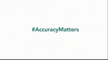 Realtor.com TV Spot, 'Accuracy' - Thumbnail 10