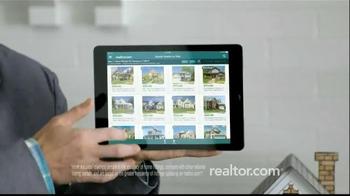 Realtor.com TV Spot, 'Accuracy' - Thumbnail 5