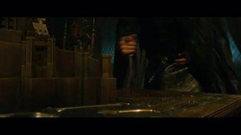 Maleficent - Alternate Trailer 24