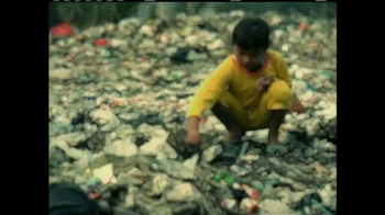 Child Fund TV Spot, 'A Different Life' - Thumbnail 1