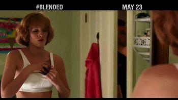 Blended - Alternate Trailer 44