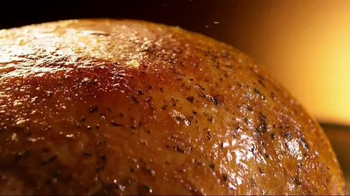Boar's Head Ovengold Turkey TV Spot, 'Our Masterpiece' - Thumbnail 3