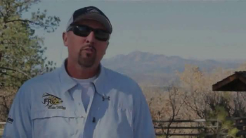 Chama Land & Cattle Company TV Spot - Thumbnail 1