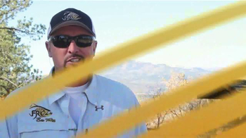 Chama Land & Cattle Company TV Spot - Thumbnail 10