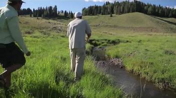 Chama Land & Cattle Company TV Spot - Thumbnail 4