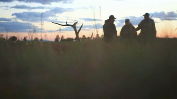 Chama Land & Cattle Company TV Spot - Thumbnail 6