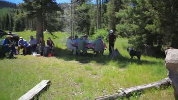 Chama Land & Cattle Company TV Spot - Thumbnail 9