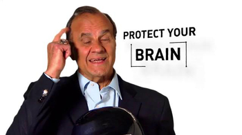 Center for Disease Control (CDC) TV Spot, 'Concussions' Featuring Joe Torre - Thumbnail 2