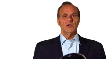 Center for Disease Control (CDC) TV Spot, 'Concussions' Featuring Joe Torre - Thumbnail 5