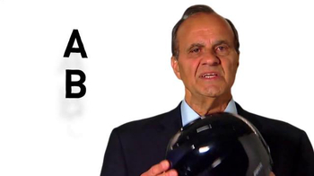 Center for Disease Control (CDC) TV Spot, 'Concussions' Featuring Joe Torre - Thumbnail 6