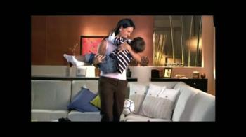 Dragon Pain Relief Cream TV Spot, 'Cudrado Lumbar' [Spanish] - Thumbnail 7
