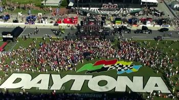 NASCAR TV Spot, 'Go Together' - Thumbnail 1