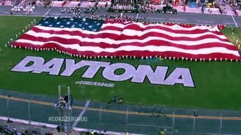 NASCAR TV Spot, 'Go Together' - Thumbnail 2