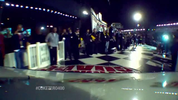 NASCAR TV Spot, 'Go Together' - Thumbnail 6