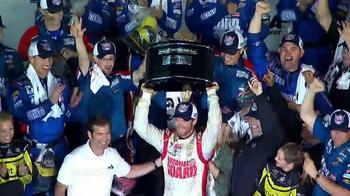 NASCAR TV Spot, 'Go Together' - Thumbnail 7