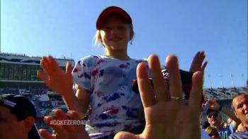 NASCAR TV Spot, 'Go Together' - Thumbnail 8
