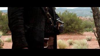 A Million Ways to Die in the West - Alternate Trailer 11