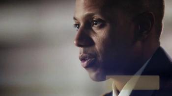 U.S. Army TV Spot, 'Major Myles B. Caggins III' - Thumbnail 1