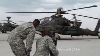 U.S. Army TV Spot, 'Major Myles B. Caggins III' - Thumbnail 5