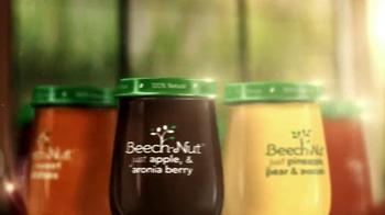 Beech Nut TV Spot, 'Natural' - Thumbnail 10