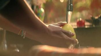 Beech Nut TV Spot, 'Natural' - Thumbnail 4