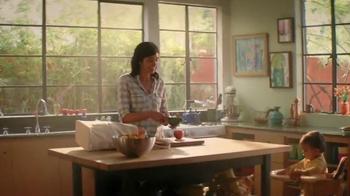 Beech Nut TV Spot, 'Natural' - Thumbnail 6