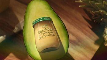 Beech Nut TV Spot, 'Natural'