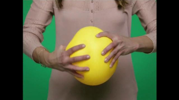 Activia TV Spot, 'Live Happy' Featuring Dr. Travis Stork - Thumbnail 4