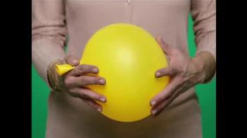 Activia TV Spot, 'Live Happy' Featuring Dr. Travis Stork - Thumbnail 6
