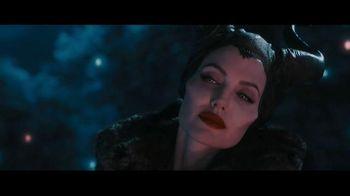 Maleficent - Alternate Trailer 18