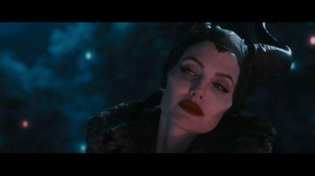 Maleficent - Alternate Trailer 18